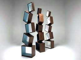 contemporary bookshelves modern book shelves photos gallery of its post about ideas modern bookshelves modern bookshelves