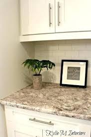 menards laminate countertops at how to laminate bathroom at high laminate menards main kitchen countertops laminate 3629
