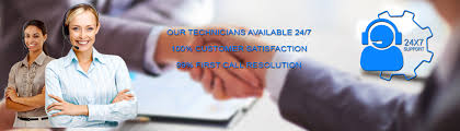 Hp Online Support Laptop Hp Technical Support 1 888 239 5201 Customer Service