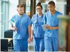 Stepping into a culture of safety | The American Nurse