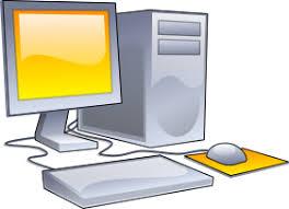 """Résultat de recherche d'images pour """"ordinateur"""""""