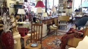 Boston s Best Places For Stylish Used Furniture  CBS Boston