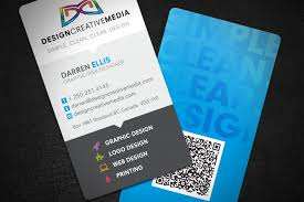 Business Cards   Design Creative Media besides Beer Label · GL Stock Images additionally  additionally Photographer Sketch · GL Stock Images furthermore Notepad On Wall · GL Stock Images together with  as well Pearl White 04 WRX Ongoing Build   NASIOC furthermore Promotional tag vector download 3202201  tree likewise Textures – Download Featured Media HD images  Mediastockerz moreover Cuddly Piggy Bank   Gifts for Girls   The Great Gift  pany likewise 60s Flower Background · GL Stock Images. on 2778x2778