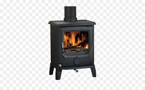 wood stoves multifuel stove stove home appliance wood burning stove png