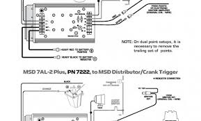 genuine double pole relay wiring diagram double pole double throw creative msd grid wiring diagram msd 7al 2 wiring tachometer wiring diagrams schematics
