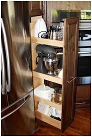 Modular Kitchen Cabinets And Designs  YouTubeKitchen Cupboard Interior Fittings