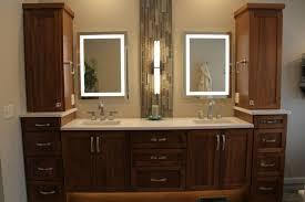 Bathroom Remodel Gallery Classy Electrical Services Project Photo Gallery Chippewa Valley