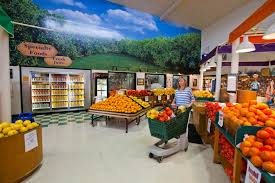 sun harvest citrus fresh florida oranges gfruits tangerines gift baskets juice fort myers florida