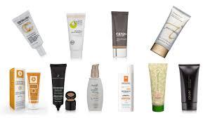 best moisturizer with sunscreen 2016