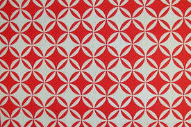 rob peter to pay paul quilt | Free Quilt Patterns & rob peter to pay paul quilt pattern. Posted by eveabadia@gmail.com on. Get  free pattern blog.sizzix.com Adamdwight.com