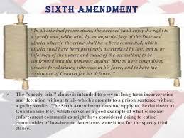 bill of rights ppt bill of rights power point rev 1