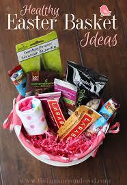 healthy easter basket ideas diabetic friendly gluten free livingsurrendered diabetic easter glutenfree