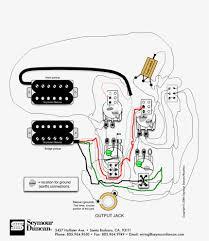 dayton motor 4m247a diagram wiring diagram technic dayton motor 4m247a diagram wiring diagram centrehot rails telecaster wiring diagram auto electrical wiring diagramsplitting three