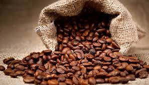 coffee beans images.  Coffee Home Drink The Big Coffee Debate The Worldu0027s Best Beans Inside Coffee Beans Images