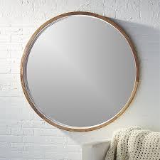 mirror. Contemporary Mirror Intended Mirror