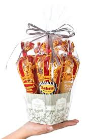 wedding baskets gift case of 6 mini ideas for hotel guests wedding baskets gift