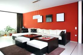 red wall living room living room red wall red color living room decor red accent wall
