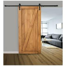 vinyl doors exterior sliding cabinet door track home depot sliding door hardware home depot exterior metal