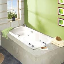 tub by maax soaking twilight