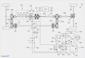 2674 international wiring diagrams model best secret wiring diagram • 2674 international wiring diagrams model wiring library rh 78 akszer eu 1989 international 2674 international 2674