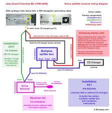 s stickerdeals net wp content uploads 2017 0 2000 pontiac grand prix wiring diagram at 2002 Grand Prix Stereo Wiring Diagram