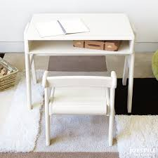 kids desk and chair set miniature desk and miniature