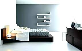 very simple bedroom design interior designs for bedrooms home a in the philippines bedroom simple design