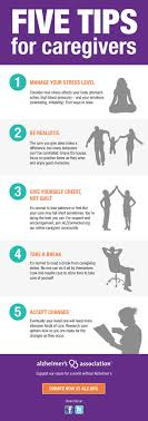Small Picture Best 25 Elderly care ideas only on Pinterest Caregiver Senile
