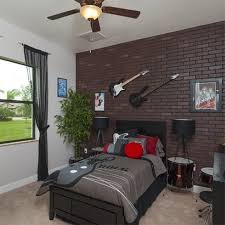bedroom ideas for young adults boys. Bedroom Ideas For Young Adults Boys I