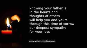 Father Death Quotes Unique Quotes About Death Of A Father Info 48 QuotesNew