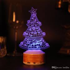 wireless office speakers. best gift table lamp suitable 3d wireless bluetooth speaker for bedroom living room office christmas tree baymax i love u rose bear pa speakers