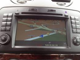 2004 silverado wiring diagram for stereo images 2004 chevy es330 radio wiring diagram diagrams and schematics design