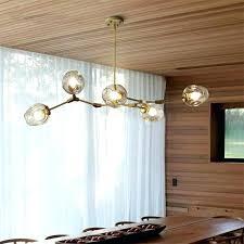 lindsey adelman chandelier chandelier lights