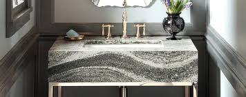 cambria quartz countertops colors pattern play with unexpected materials most popular cambria quartz countertop colors
