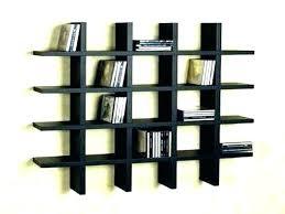full size of wall mounted bookshelf ikea bookshelves ideas mount hanging bookcase kids room