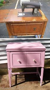 classic diy repurposed furniture pictures 2015 diy. 33diyshabbychicfurnitureideastutorials this cabinet was truly vintage classic diy repurposed furniture pictures 2015 o