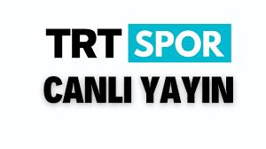 TRT SPOR CANLI | Aktüel Futbol 31 Mayıs 2021 Tam Bölüm izle - YouTube