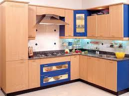 modular kitchen design for small kitchen in india. modular kitchen design for small in india t