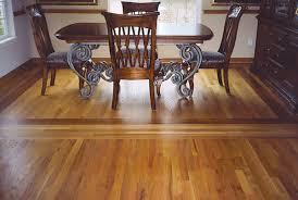 wood floor designs borders. Residential Hardwood Floor Borders And Inlays | Family Room Pinterest Woods, Design Wood Designs