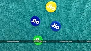 Reliance Jio Maintains Lead In 4g Download Speed Chart Idea