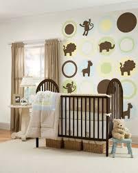 best rugs for baby nursery brown giraffe dool polkadot pattern brown laminate baby crib brown fur