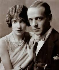 Image result for Fred Astaire and mickey mouse