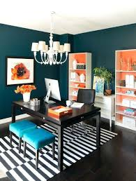Commercial office space design ideas Contemporary Office Space Design Ideas Latest Design Ideas For Space Best Ideas About Space Design Design Small Techchatroomcom Office Space Design Ideas Latest Design Ideas For Space Best Ideas