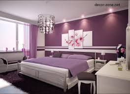 lighting ideas for bedroom. Bedroom Wall Lighting Ideas. Purple Ideas, Ideas G For I