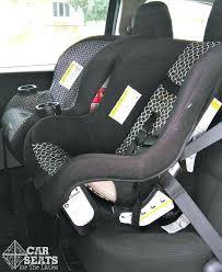 cosco toddler car seat next vs apt a comparison car seats for the cosco scenera convertible