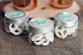 Decorative Mason Jars For Sale Mini Mason Jars Wedding Favor A Myriad Of Engrossing Ideas 26