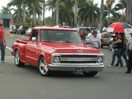 All Chevy chevy c10 short bed : 1969 Chevrolet C10 Stepside by Mister-Lou on DeviantArt