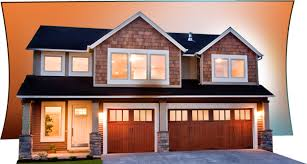 garage doors houstonHouston Garage Door Overhead  Garage Doors Houston Texas  24