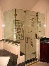 Decorative Bathroom Tile Bathroom Tile Grout Repair