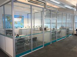 office glass frosting. View Our FROST FILM COLLECTIONS Here Office Glass Frosting